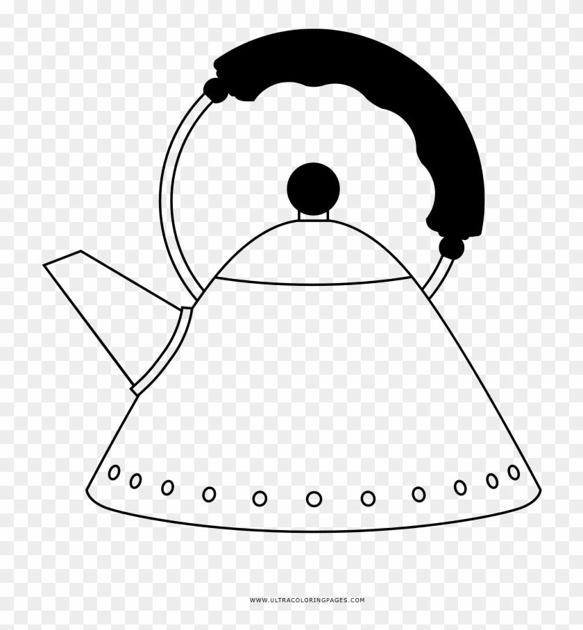 Tokidoki Unicorn By Necronomiconofgod Dibujos Kawaii De Unicornios