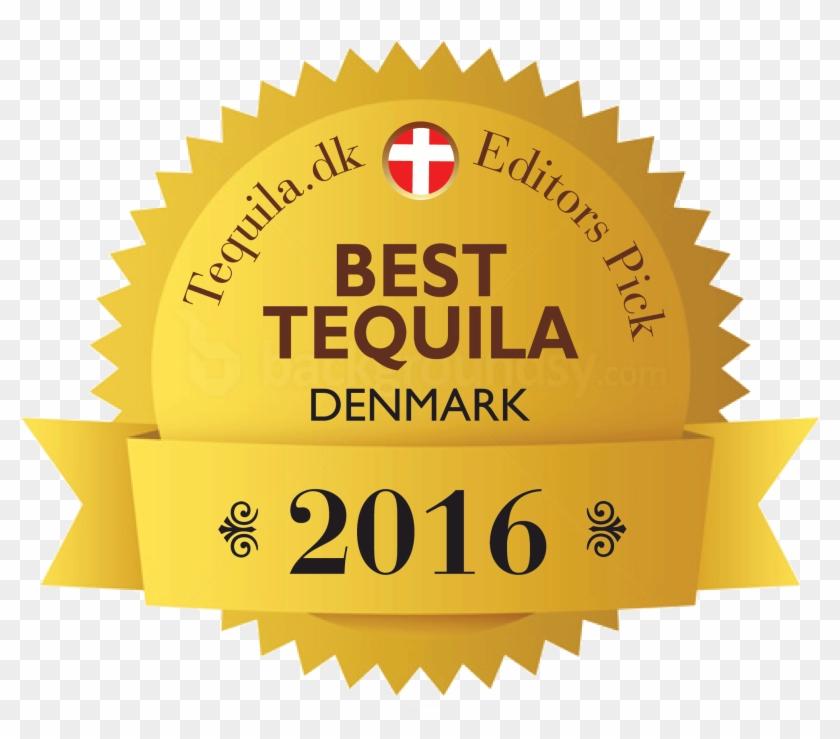 Best Tequila In Denmark - The Next Web #897099