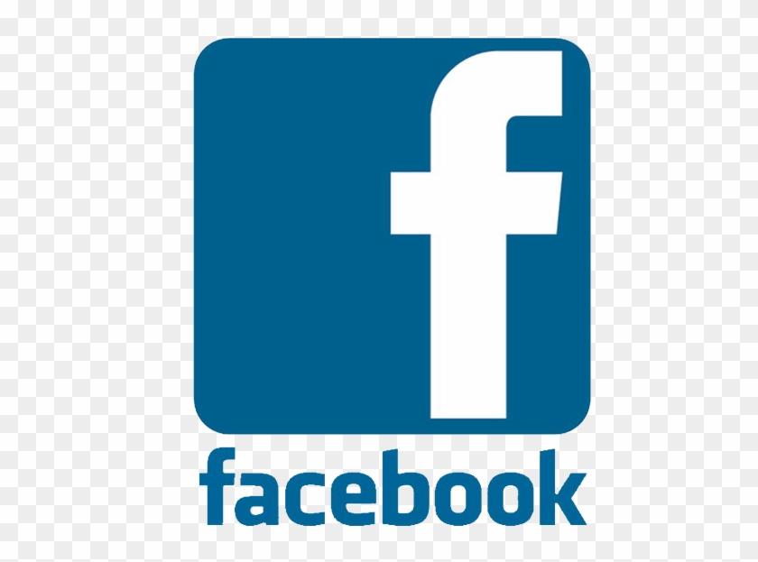 Download Facebook Logo For Business Cards