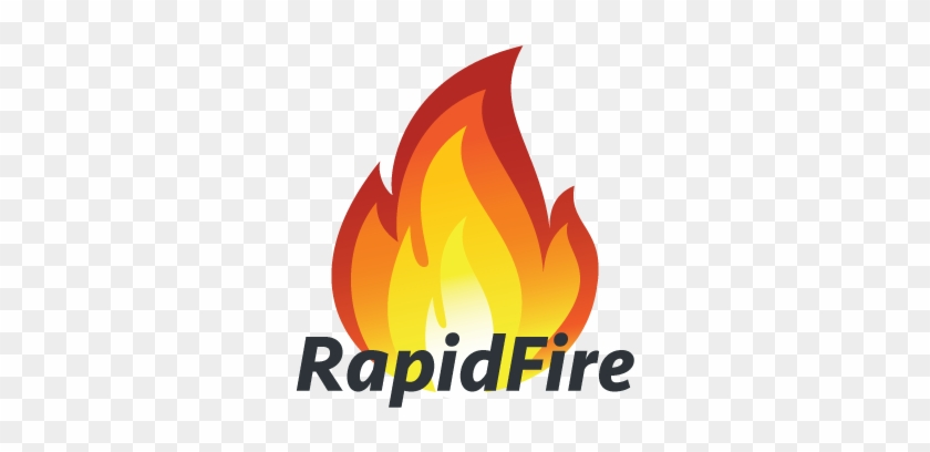 rapid fire art - 840×408