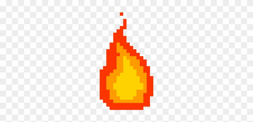 Animated Gif Transparent Flame Fire Free Download Gif Free Transparent Png Clipart Images Download