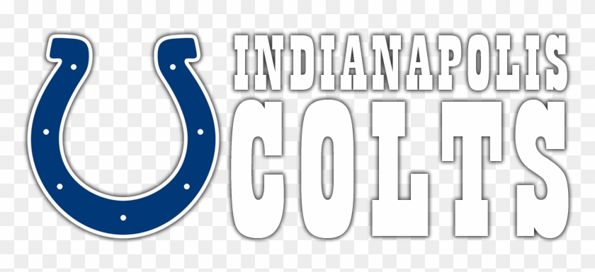 Home / American Football / Nfl / Indianapolis Colts - Indianapolis Colts Logo Png #899067