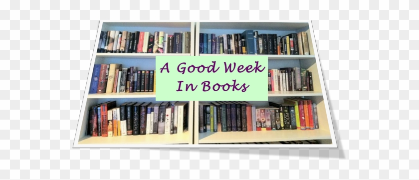 A Good Week In Books - Guest Book: Volume 6 (events & Party Guest Book) #899413