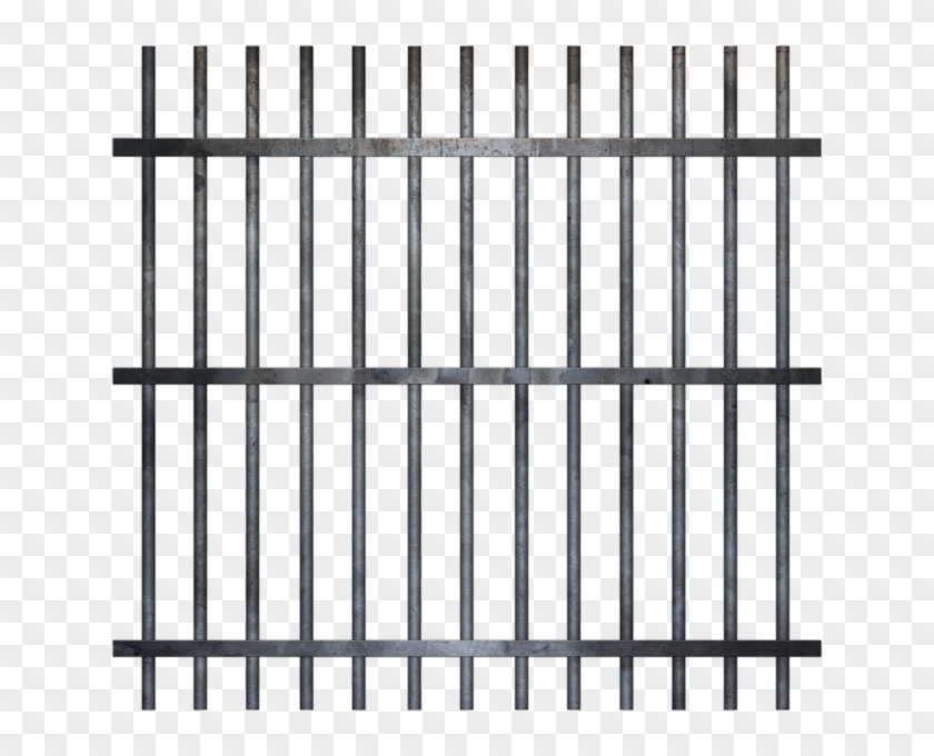 jail cell bars jail bars png free transparent png clipart images