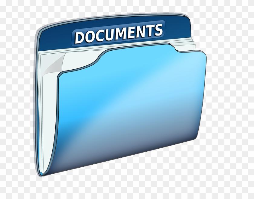 pdf Process Selection, 2nd Edition