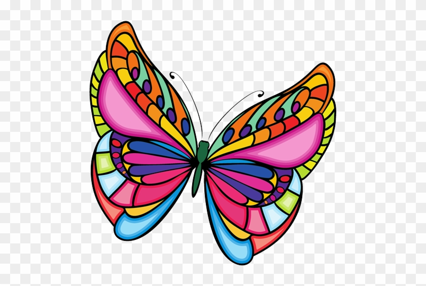 butterfly pictures butterfly crafts butterfly tattoos clip art rh clipartmax com clipart of butterflies border clipart of butterflies png image