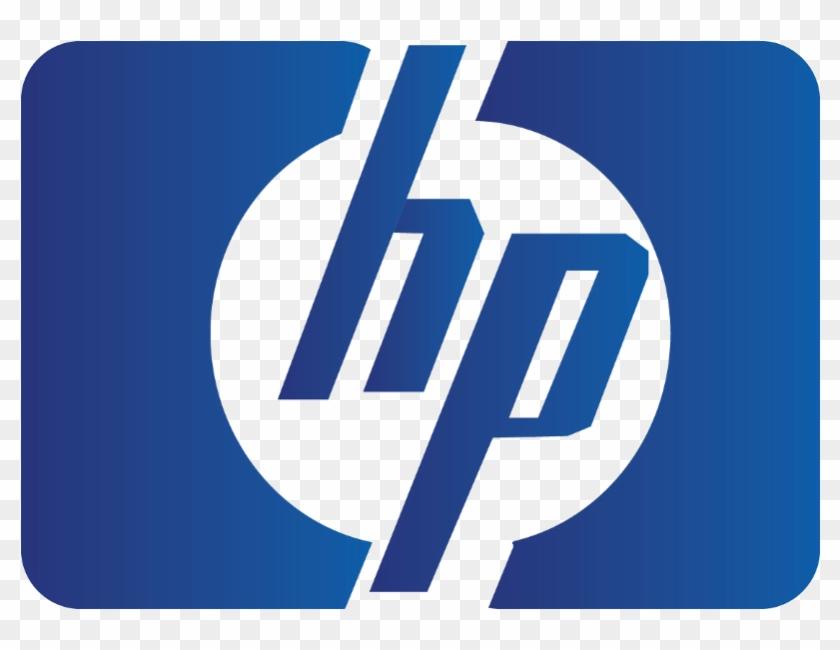 Hp Transparent Png Hp Laptop Service Center Free Transparent Png Clipart Images Download