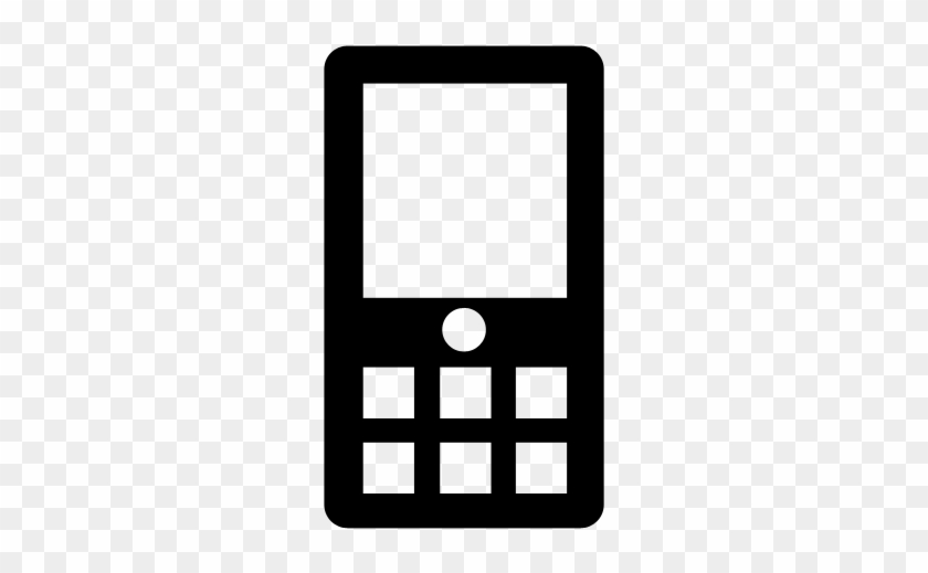 Free phone icon vector free 39602 | download phone icon vector.
