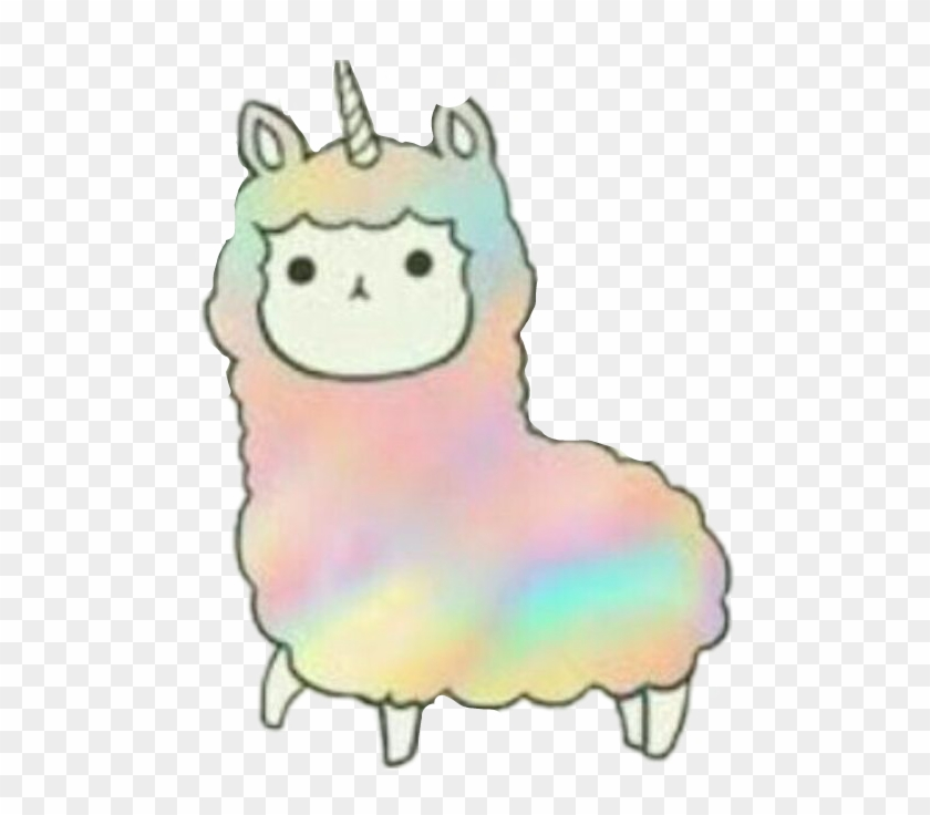llamacorn coloring pages Report Abuse   Llamacorn Coloring Pages   Free Transparent PNG  llamacorn coloring pages