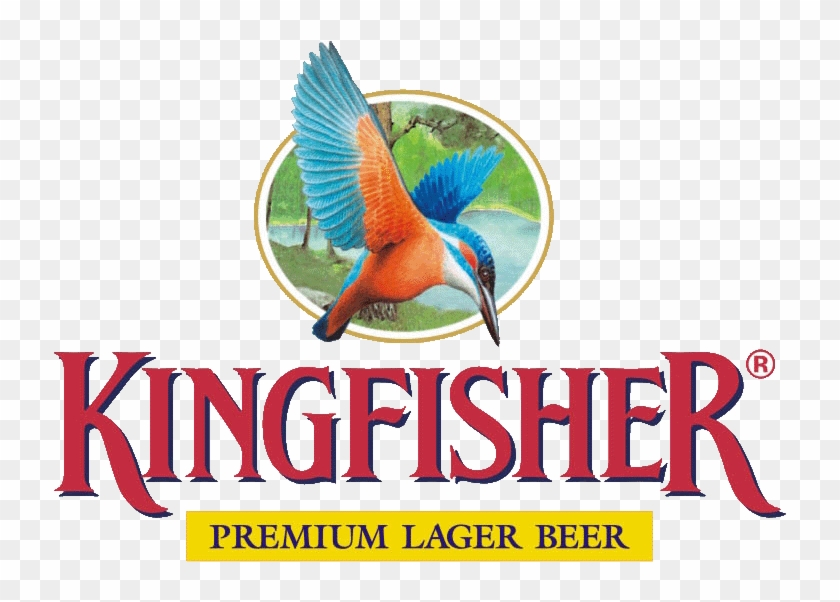 Kingfisher Logo Hd Wallpaper Kingfisher Logo Png Free Transparent Png Clipart Images Download