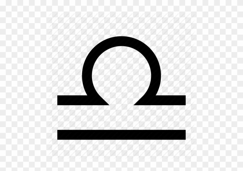 Libra Clipart Libra Symbol Libra Sign Free Transparent Png