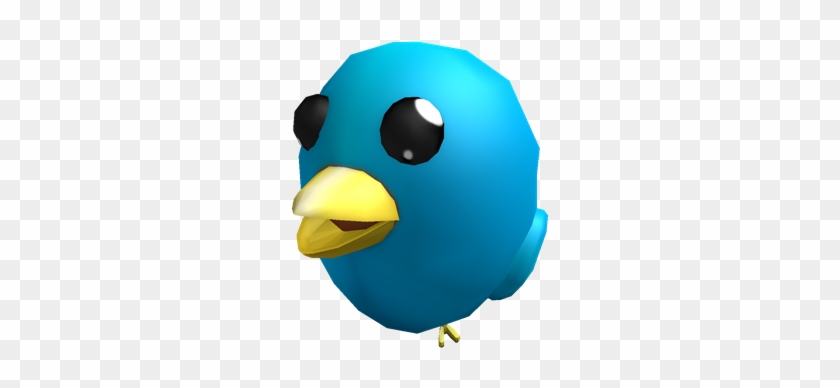 Crimson Twitter Bird Roblox Promo Codes Bird Free Transparent