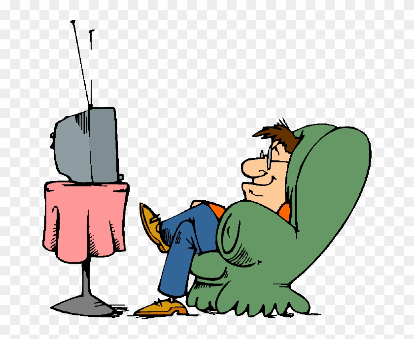 People Watching Tv Clipart Vector Clip Art Watch Clipart Free Transparent Png Clipart Images Download Choose from over a million free vectors, clipart graphics, vector art images, design templates, and illustrations created by artists worldwide! people watching tv clipart vector clip