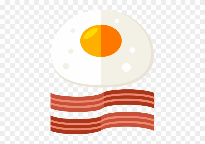 Try A Low-carb Diet - Bacon Png #905502