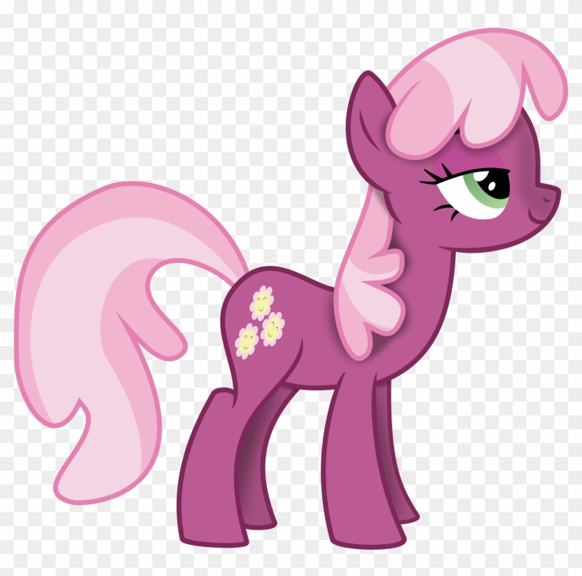 Flower names 2018 pink my little pony with flowers my little flower names 2018 pink my little pony with flowers my little pony with flower cutie mark mightylinksfo