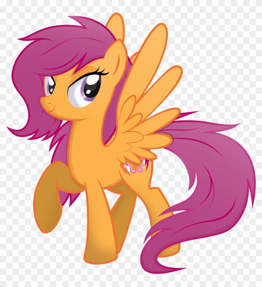 Scootaloo By Rainbownspeedash Scootaloo By Rainbownspeedash Mlp Scootaloo Grown Up Free Transparent Png Clipart Images Download Root « older newer ». mlp scootaloo grown up