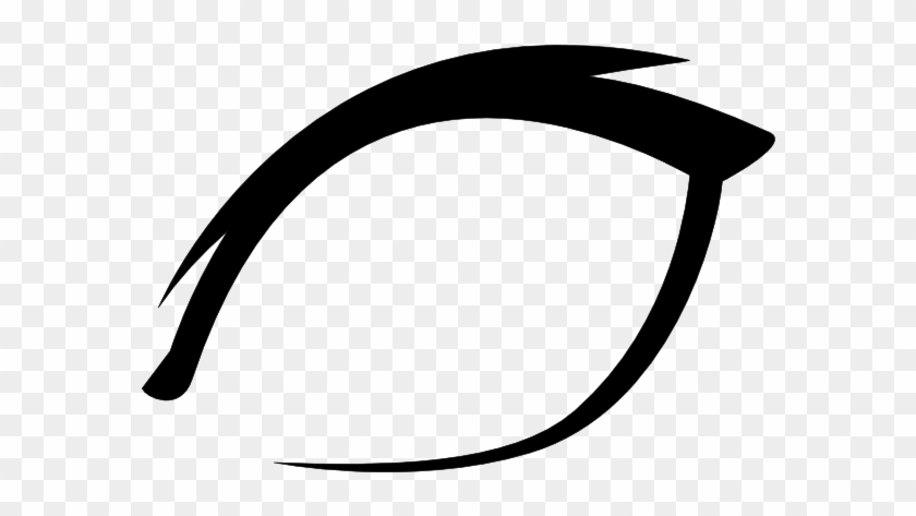 Eyeball Clipart Elephant - Eye Clip Art #906239