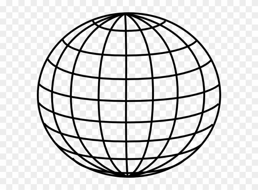globe clip art globe clipart free transparent png clipart images