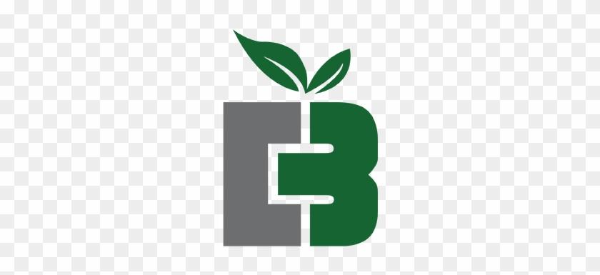 Bonsai Cultivation - Bonsai Cultivation Logo #18267