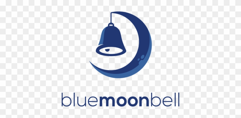 Blue Moon Bell - Tea Weekly #18284