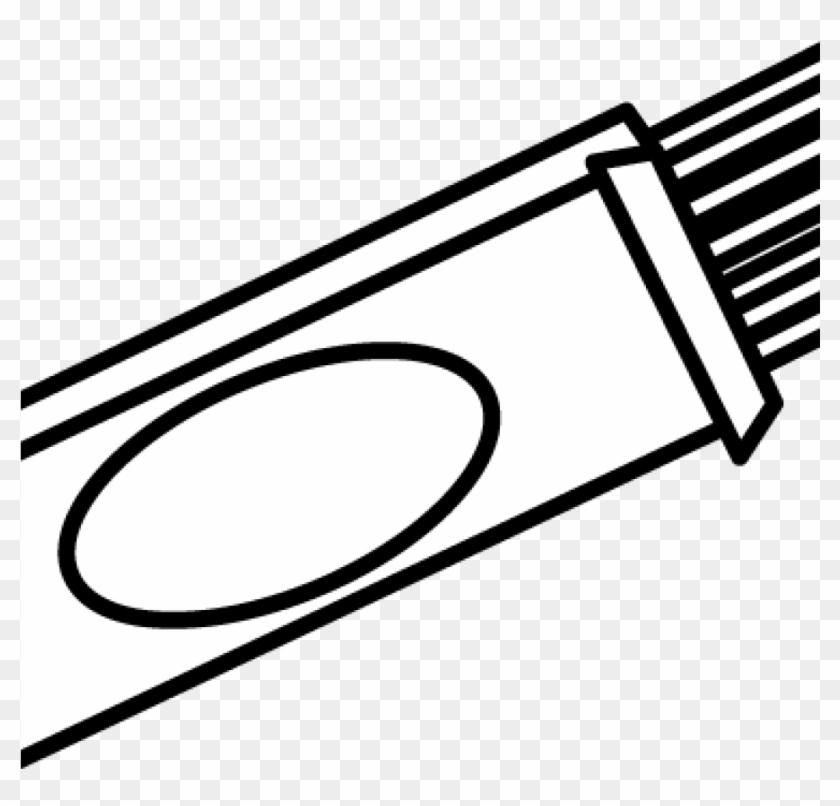 Spaghetti Clipart Black And White Box Of Spaghetti - Clip Art #18377