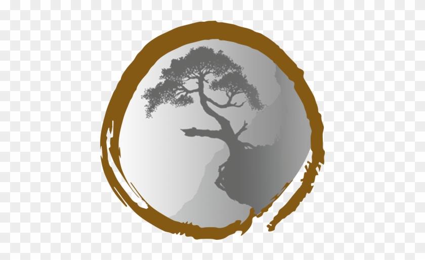 Nl/media/zencircle Bonsai Rgb /static/orientalonline - Nl/media/zencircle Bonsai Rgb /static/orientalonline #18428