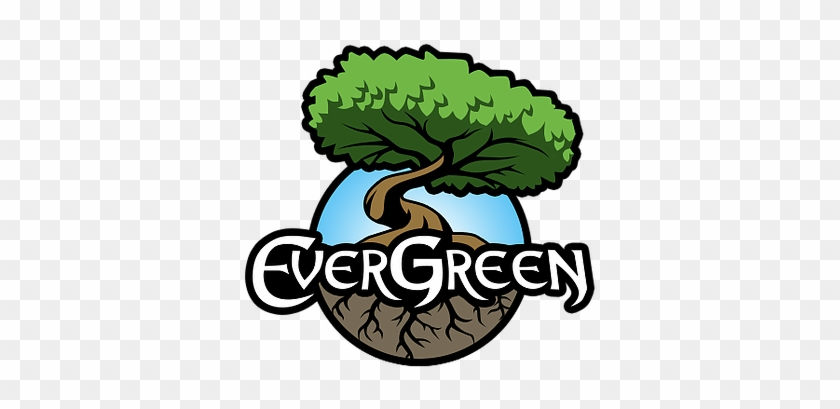 Evergreen Is A Zen Single Player Game Where You Control - Game #18445
