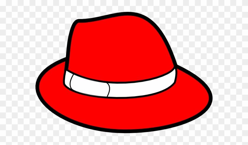 De Bono Red Hat #18736