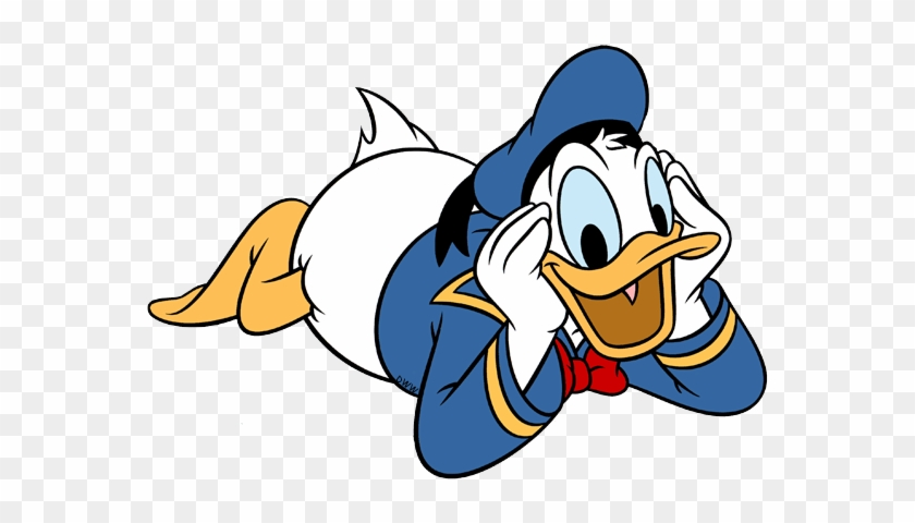donald duck donald duck png png free transparent png clipart