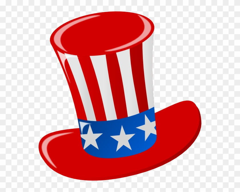 Independence Day Clip Art #19047