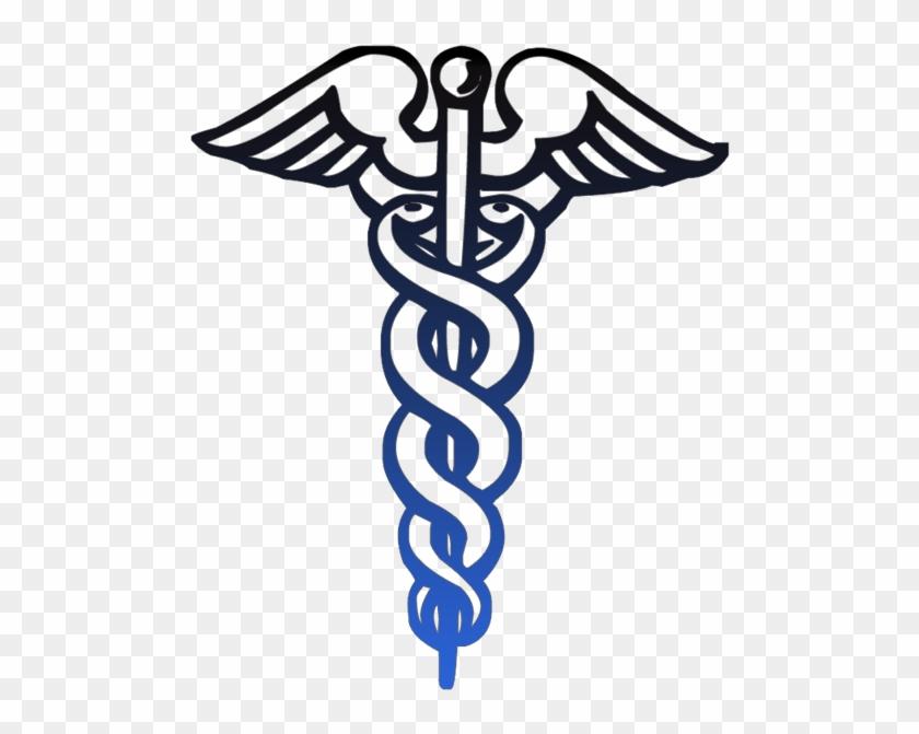 Health Clip Art Free Clipart - Medical Clipart Transparent #19064
