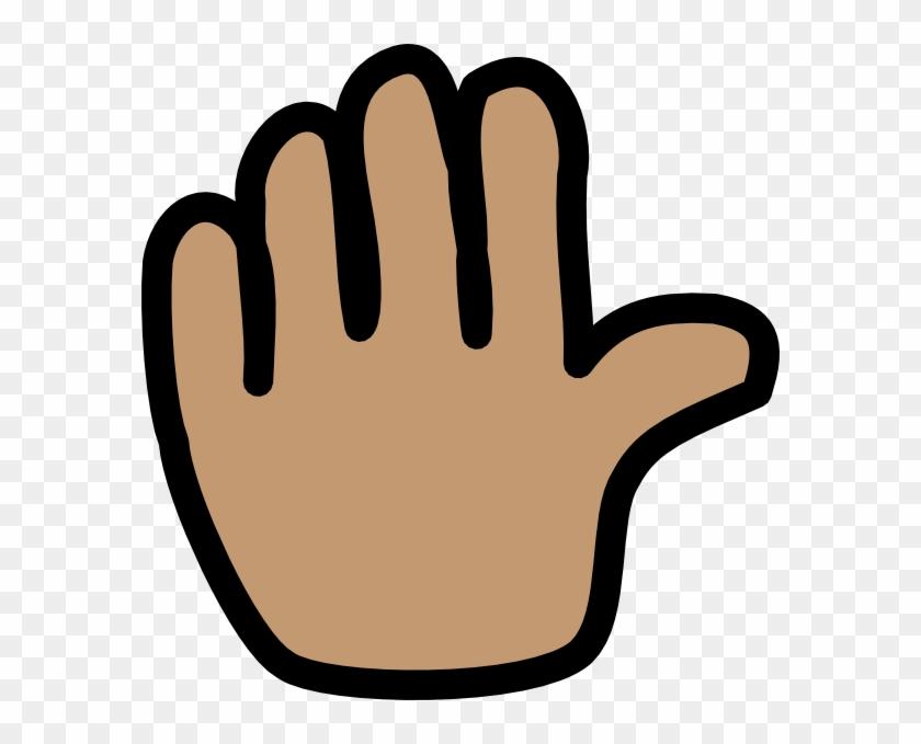 clip art hand waving bye clipart waving hand animation clipart praying hands+children clip art praying hands black and white