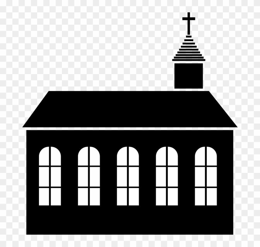 Church Png #19187