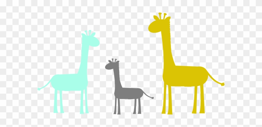 Animal Family Clipart Png #19222