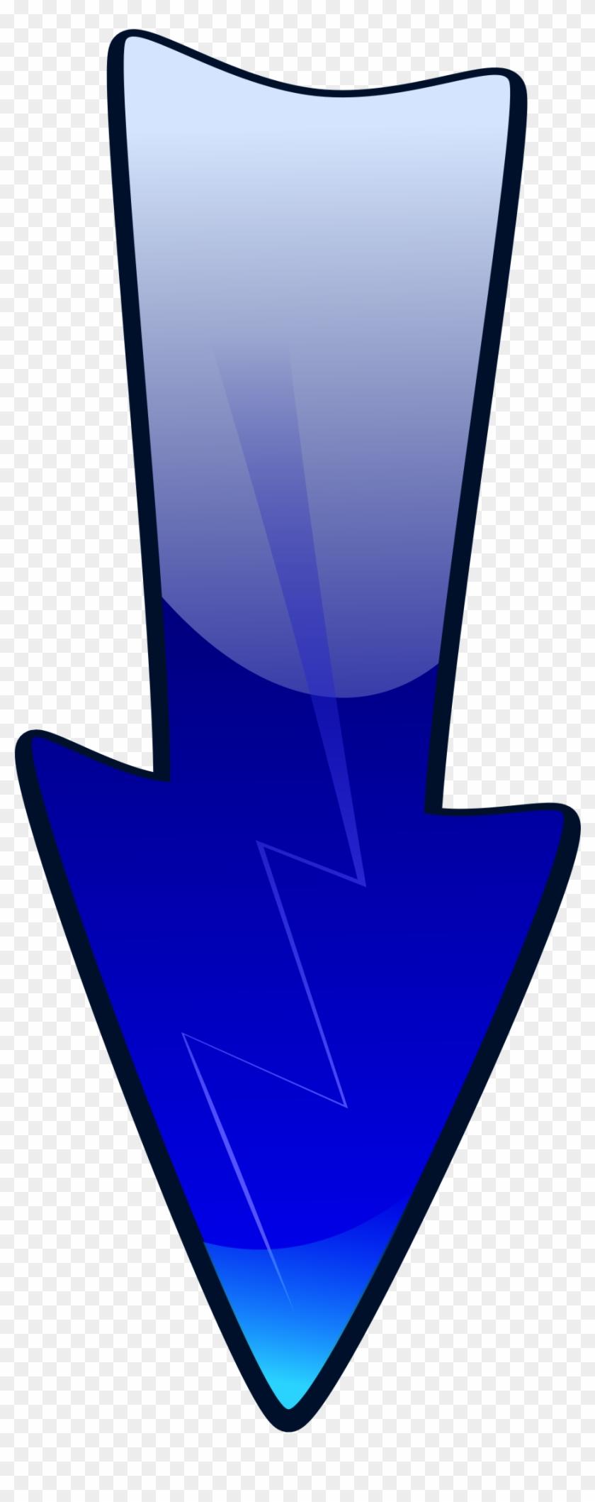 Clipart - Emblem #19443