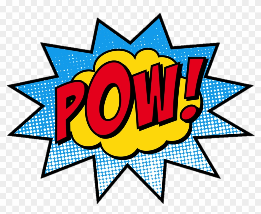 Greg, Kristi, And Gregg Selected To Superlawyers List, - Super Hero Clip Art Free #19603