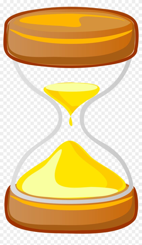 clessidra hour glass clip art free transparent png clipart rh clipartmax com hourglass clipart free hourglass clipart images
