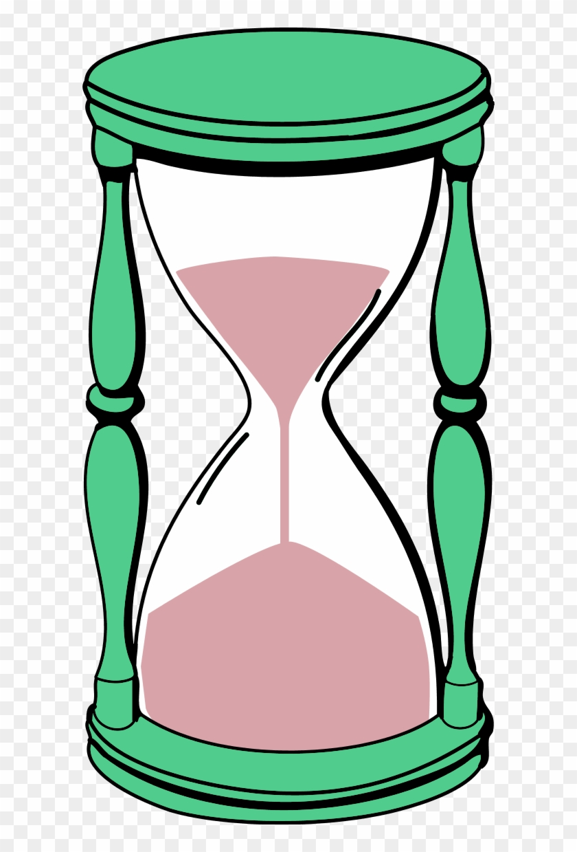 hourglass with sand sand timer clip art free transparent png rh clipartmax com hourglass clipart images hourglass clipart png