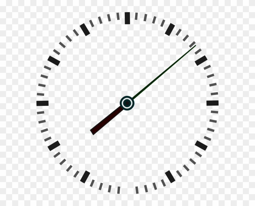 Clock Animation #19908