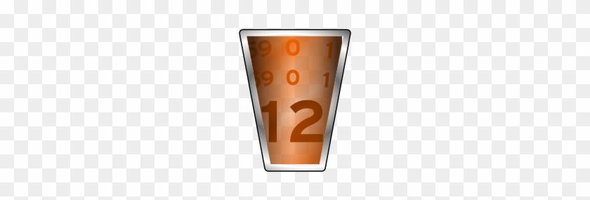 The Incredible 2010 Javascript Clock Png Images - Javascript #19920