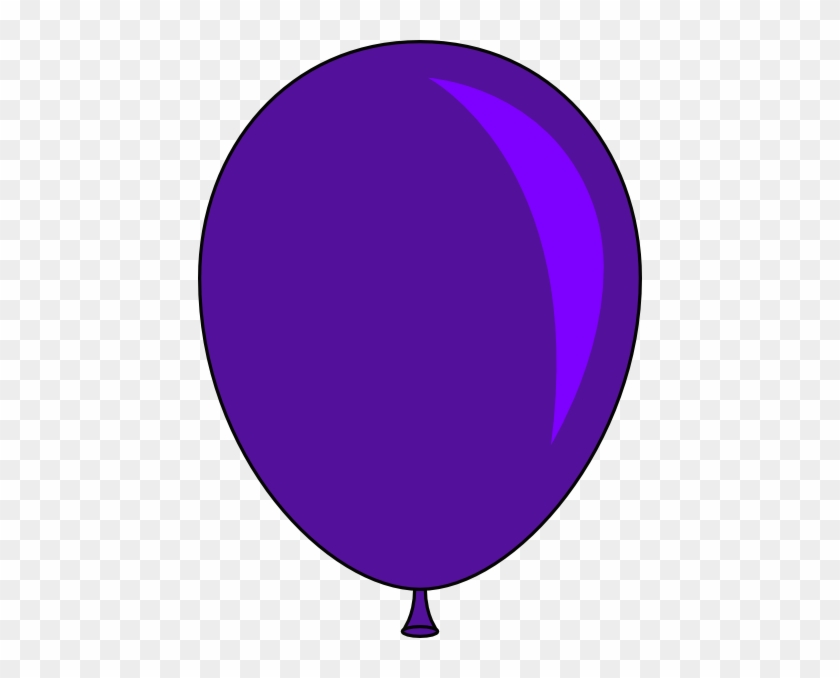 Clip Art Balloons Clipart On Clip - Ministry Of Environment And Forestry #19994