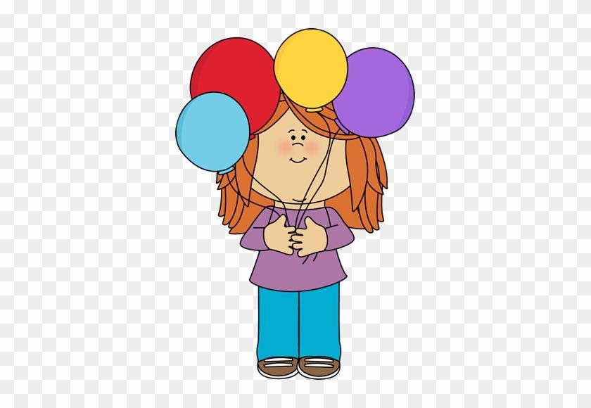 Balloon Clip Art - Todo Sobre Mi Clipart #20121