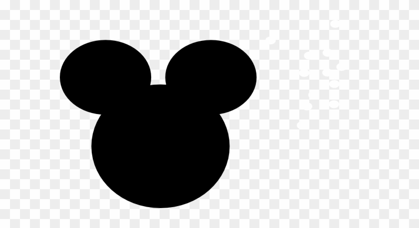 mickey mouse black and white mickey mouse ears clipart mickey rh clipartmax com mickey ears clipart png disney mickey ears clipart