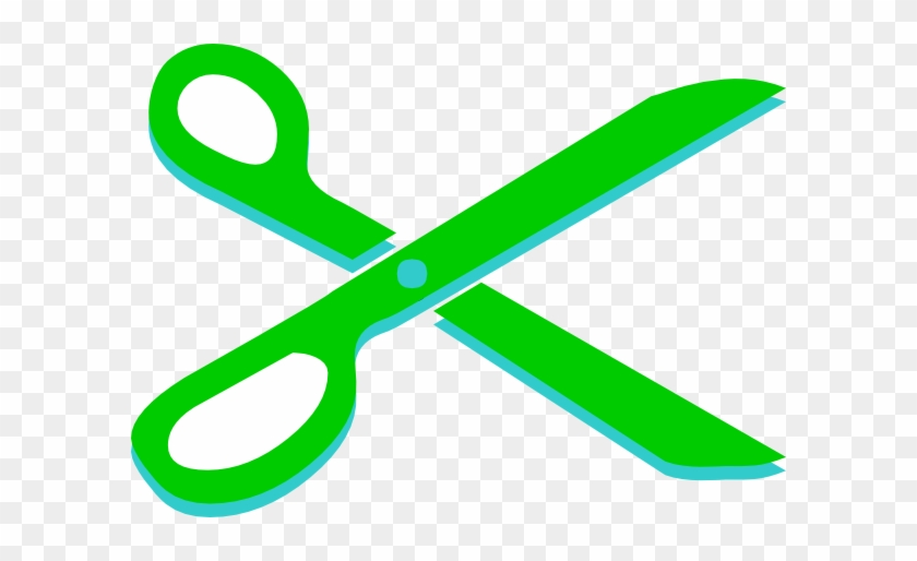 scissors scissor clip art free clipart images wikiclipart scissors rh clipartmax com scissors clipart art scissors clipart cute