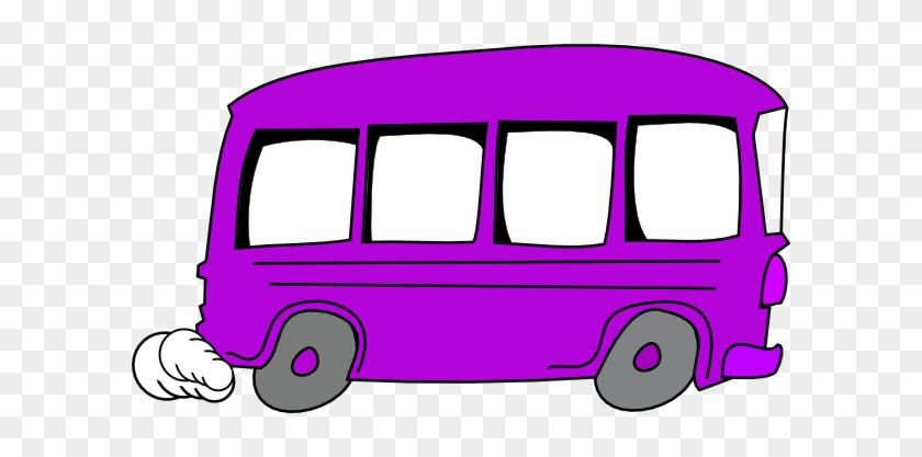 Bus Clip Art At Clker - Bus Stop Toy Shop #20281