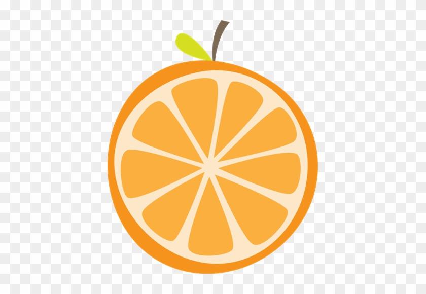 Citrus Trees - Tree #20415