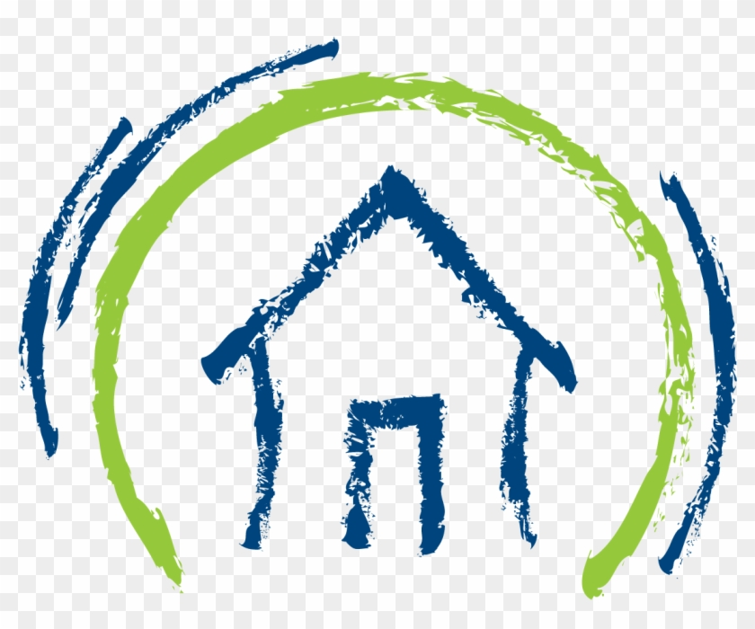 Wc-whistle, Reach Mission Trips - Reach Mission Trips Logo #20541