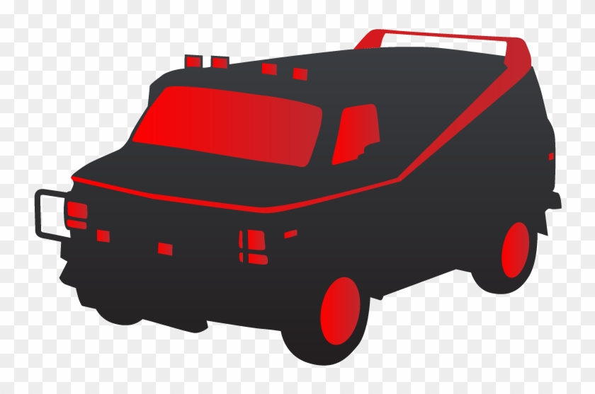 Q-bert Code - Car #20581