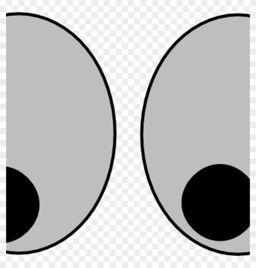 Googly Eyes Clip Art Googly Eyes Clipart Clipart Panda - Clip Art #20708
