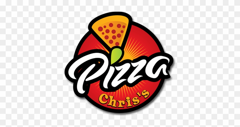 Chris's Pizza Upper Darby - Chris's Pizza #20904